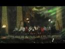[full] 161119 BLACKPINK @ Melon Music Awards