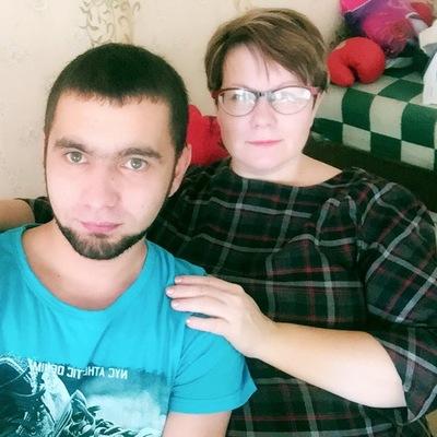Илья Полуконов