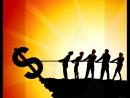 Деньги из воздуха Развитие Концепции