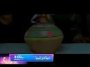 Dino Ki Dulhania 3rd Teaser Feroz Khan Sana Javed