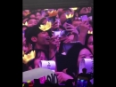 FANBOY From Busan So Cute SEUNGRI BIGBANG thegreatseungri YG YGX THEGREATSEUNGRITOUR