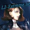 L2-Extreme.net