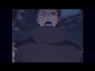 NarutoHinata [ AMV ] (LiL BO WEEP – Sorry)