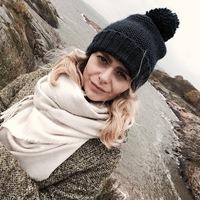 Катаринка Михайлова