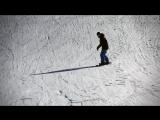 Snowboard Addiction| Buttering (Goofy) - Caballerial Goofy
