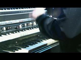 Deep Purple _u0026 Orchestra - Lazy (Live in Verona)