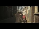 SKRILLEX - Bangarang feat. Sirah Official Music Video.mp4
