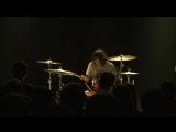 EARTHLESS - Live at De Kreun (OFFICIAL)