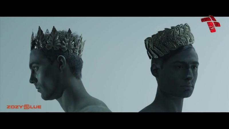 Jam Da Bass DJ T.H. - Get Ready And Dance [We Love Trance 2018 Anthem] (Miss Cortex Remix)