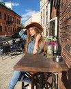 Александра Данилова фото #12