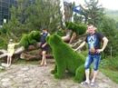 Дмитрий Запивахин фото #38