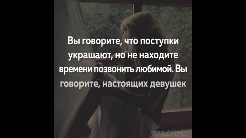 Дмитрий Нагиев о женщинах и мужчинах