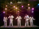 The Whispers e Official maxx music puissance pensée pour joss brooklyn ny