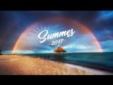 What s Love. _ Chainsmoker, KYGO, Charlie Puth, JUSTIN BIEBER - Happy Summer