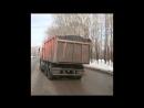 Мэр Новокузнецка жёстко потроллил ГИБДД и угольщиков