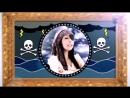 OST Любовь и прочие неприятности 2 сезон OP вариант 1