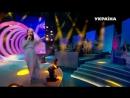 Злата Огневич - Запроси мене у сни своi (Велика новорічна пригода (телеканал Україна))