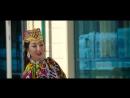 Afruz guruhi va Doston Ubaydullayev - Olmacha anor | Афруз ва Достон - Олмача анор