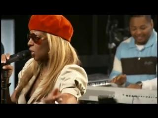 2yxa_ru_Mary_J_Blige_-_Family_Affair_In_Studio_Performance__mo2tD5Kr0kw.mp4