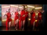 High Heels, choreo by Victoria Cherry