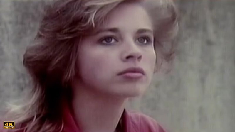 Lime - Unexpected Lovers (1985) Official Music Video