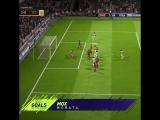 FIFA 18 - Голы недели - Выпуск №5