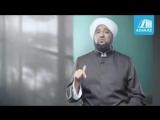 Лекция 1. Сокрытие тайн (Цикл_ Следуйте за мной...) - Мухаммад ас-Саккаф _ Azan.kz - YouTube.3gp