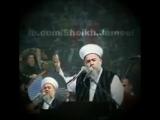 Шейх Джамил Х1алим. 1,2,5