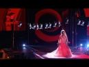 Maria Buinosova Korngold Marietta's Lied