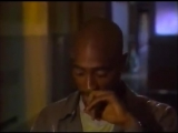 Tupac 1996 Gridlock'd Interview FULL (HQ)