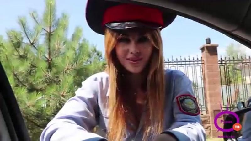 Таксист Русик гимн