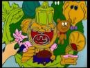Весёлая карусель -Чудо-дерево