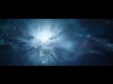 Marvel Studios Thor Ragnarok - Bonus In-Home Release Trailer