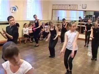 Школа эстрадного танца_200111.mpg