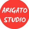ARIGATO.STUDIO