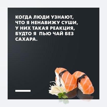 1) Скажите пожалуйста кто уже получил децкие выплаты анонимно пжлст))))