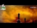 Elsen Xezer - Haci Zahir   Harda qaldun (Yeni)