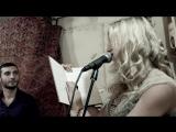 Joss Stone ft. Gata Band - Armenia