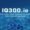 IQ300