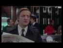 Частный детектив Lalpagueur 1976