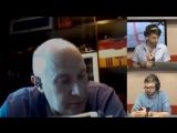 Матвей Ганапольский. Итоги недели с Евгением Киселевым. 20.05.18