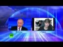 обращение лололошки к призиденту россии