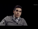 Aberkane parle d'islamophobie et rappelle l'histoire des musulmans et du travail d'arabe