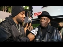 Bone Thugs Mopreme Shakur Easy Mo Bee More Predict Tupac Biggies 2018 Mus