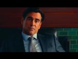 Вдовы (2018) - Официальный русский трейлер (Дублированный)