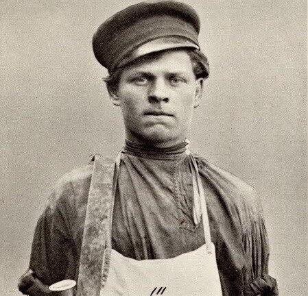тайная власть имени что означает имя сергейсегодня сергей – одно из самых распространенных имен в россии. однако в древней руси вы бы не встретили ни одного сергея. так откуда появилось у это имя и что оно означаетзнатный родпо одной из версий, имя