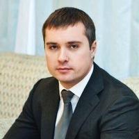 Павел Кошиков