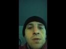 Илья Буторов - Live