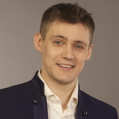 Артём Ельников