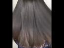 Нанопластика волосся 💁🏻♀️Тернопіль майстер Адріана Лурье